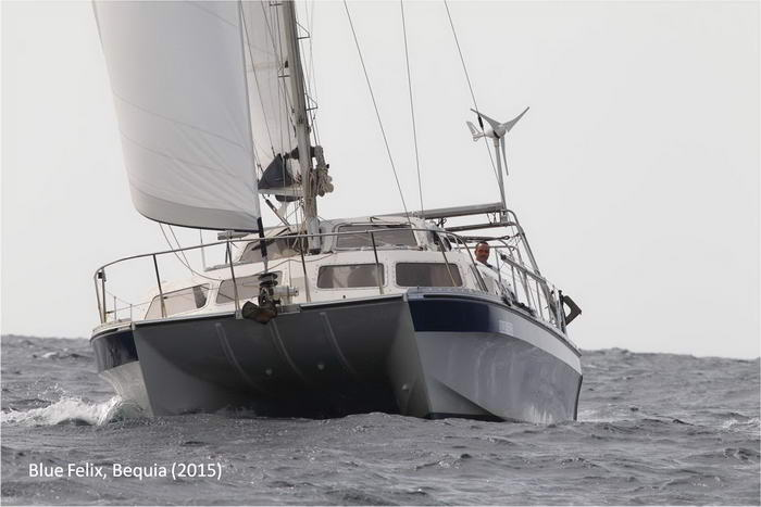Catalac 10M Review, want a catamaran, buy a catamaran, Catamaran for sale, Catalac catamaran