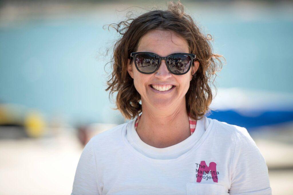 Melissa Kalicin